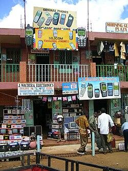 Embu, Kenya.jpg