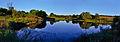 Emen lake.jpg