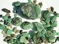 Emeralds4960 (5105345789).jpg