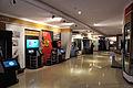 Emerging Technologies Gallery - Science Exploration Hall - Science City - Kolkata 2016-02-23 0674.JPG