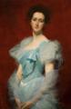 Emily Vanderbilt Sloane (1874-1970) circa 1900.png