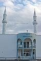 Emir-Sultan-Moschee-Darmstadt1.jpg
