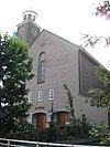 Emmakerk
