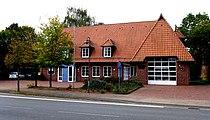 Emmendorf - Freiwillige Feuerwehr.jpg