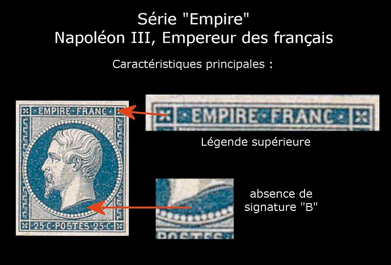 STUDIES OF OLD FRENCH STAMPS - Colnect Collectors