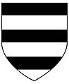 Empire of Trebizond arms.jpg