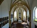 Empore Liefering Pfarrkirche.jpg
