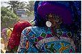Encontro de Maracatus e Carnaval Mesclado - Carnaval 2013 (8494412573).jpg