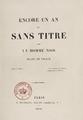 Encore un an de Sans titre - 1840.PNG