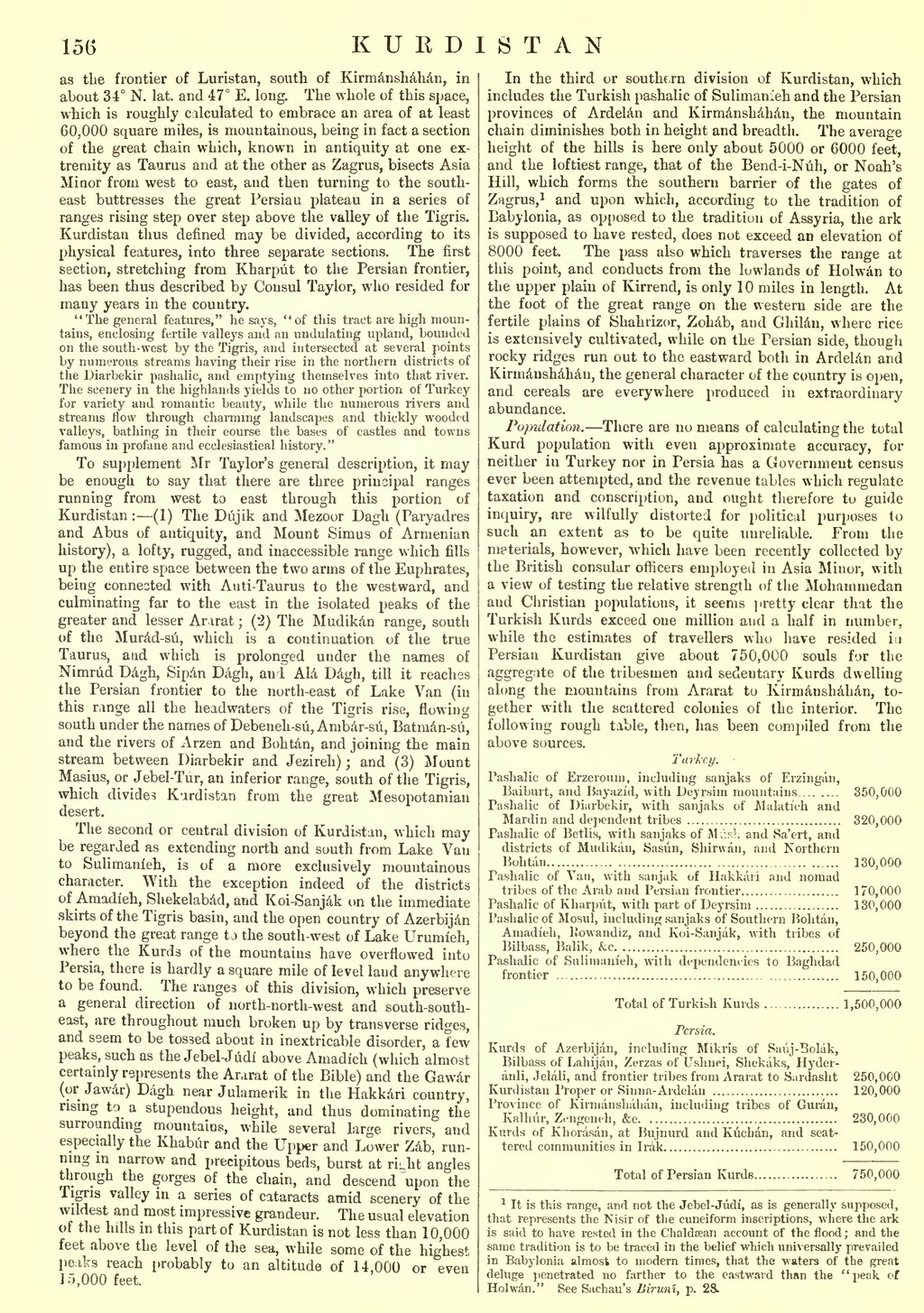 Page:Encyclop\u00e6dia Britannica, Ninth Edition, v. 14.djvu\/168 - Wikisource, the free online library