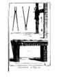 Encyclopedie volume 2-253.png