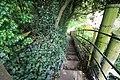 End of Footpath - geograph.org.uk - 1293566.jpg