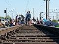 Ende Gelände Nord-Süd-Bahn blockade 23-06-2019 14.jpg