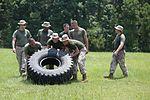 Endurance, esprit hallmarks of LAAD squad competition 130718-M-FR159-083.jpg