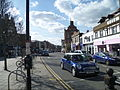 Enfield town March 2016 03.JPG