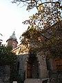 Engelbrektskyrkan-Församlingshemmet-097.jpg