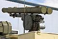 Engineering Technologies - 2012 (5-25).jpg