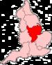 EnglandEastMidlands.png