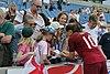 England Women 0 New Zealand Women 1 01 06 2019-1329 (47986526426).jpg