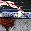 English fan - RWC 2007.jpg