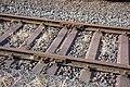 Ennepetalbahn (49515042136).jpg