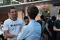 Entrevista Kiwix em Wikimania 02.jpg