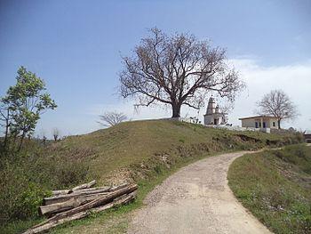 Entry to Village.jpg