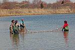 Environmental education (13873425145).jpg