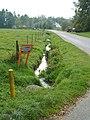 Epen-Terzieterbeek ter hoogte Kuttingerweg-Terzieterweg (1).JPG