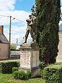 Epieds-en-Beauce-FR-45-monument aux morts-guerre 1870-1871-B.jpg