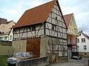 Eppingen-leiergasse22.jpg