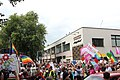 Equality March Plock 2019 P08.jpg