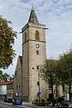 Erfurt, Andreaskirche-002.jpg