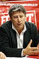 Eric Coquerel 23 novembre 2011.jpg