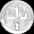 Erik af Pommerns majestætssegl.png