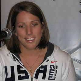 Erin Hamlin in Chicago 2010-02-09.jpg