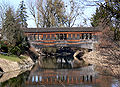 Eriskirch Holzbrücke 3.jpg