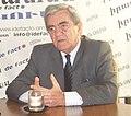 Erjanik Abgaryan 01.jpg
