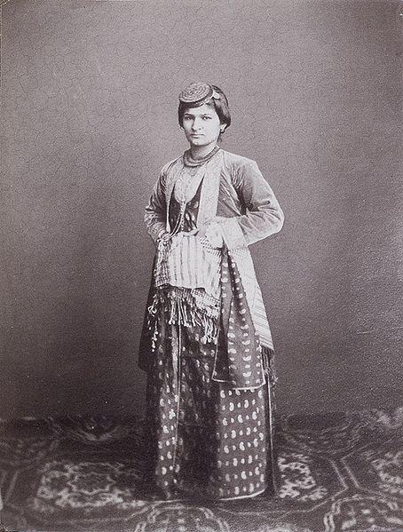 File:Ermakov. Women 2.jpg