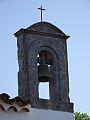 Ermita de San Jerónimo.jpg