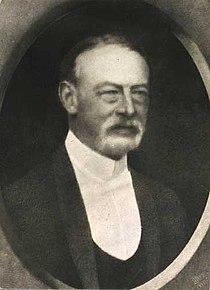 Ernest Danneskiold-Samsøe.jpg