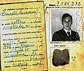 Ernesto Guevara - Cédula de Identidad.jpg