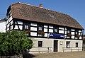 Ernst-Thälmann-Straße 19, Klitten.jpg