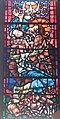 Ervin Bossanyi in St John's College Chapel (1) - geograph.org.uk - 1381062.jpg