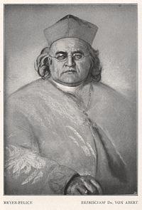 Erzbischof Abert Bamberg JS.jpg