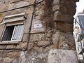 Escadas (14423374123).jpg