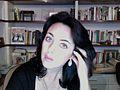 Escritora Beatriz Rivas.jpg