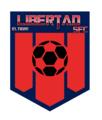 Escudo LibertadSFC.png