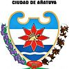 Coat of arms of Añatuya