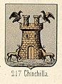 Escudo de Chinchilla (Piferrer, 1860).jpg